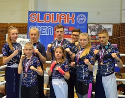 2018 Slovak Open 1