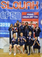 2019 Slovak open zdj 1